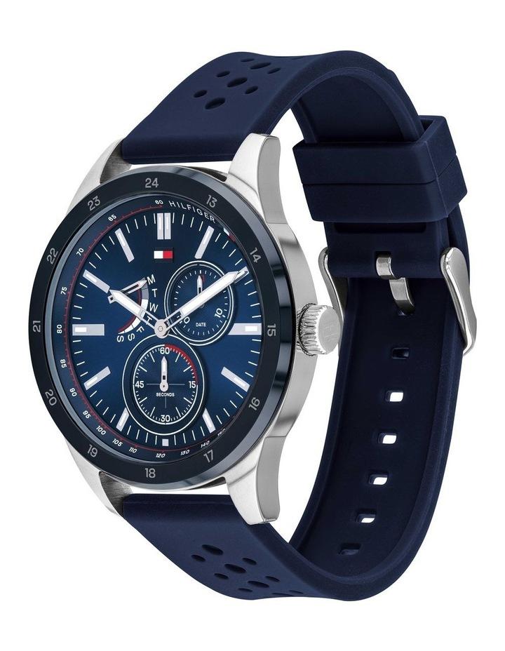 Austin Blue Watch1791635 image 2