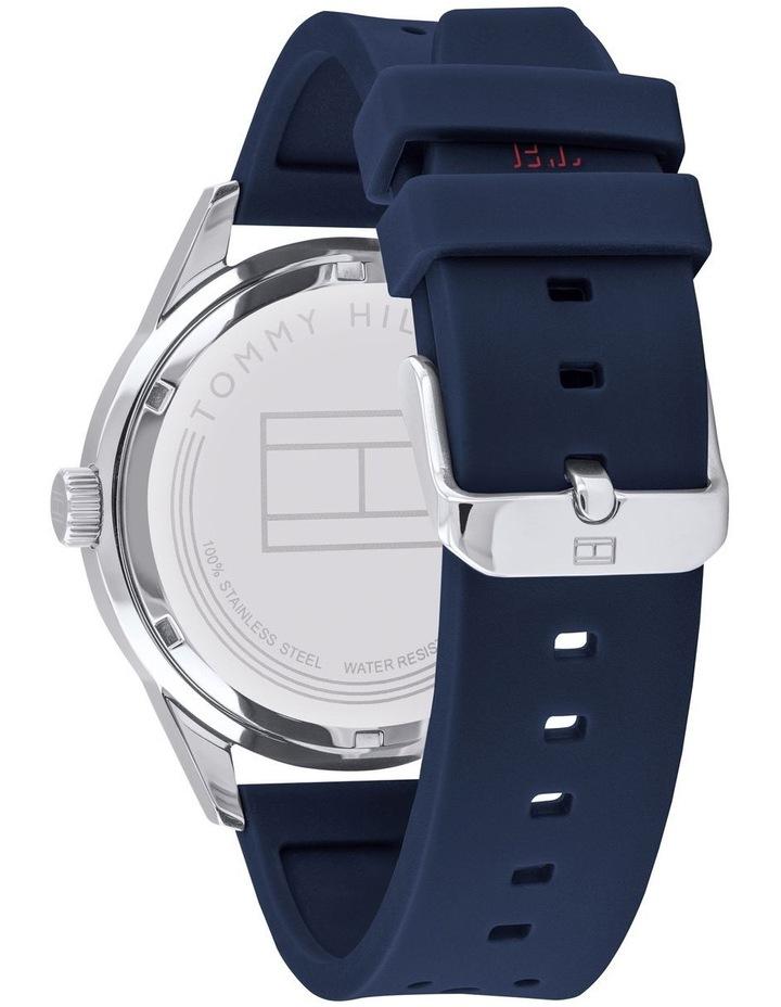 Austin Blue Watch1791635 image 3