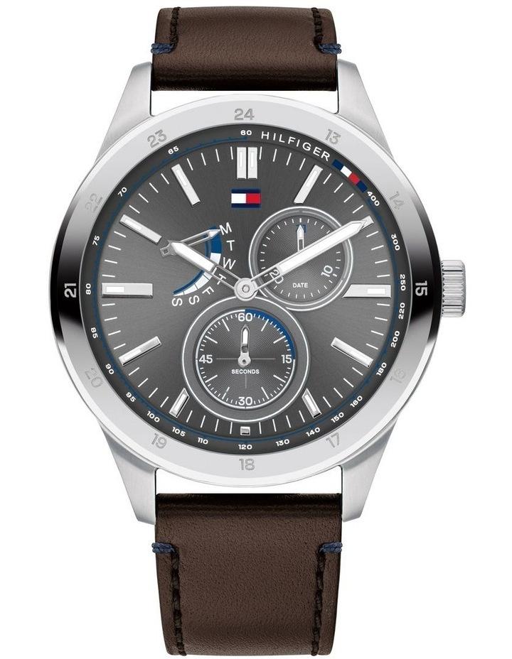 1791637 Austin Grey Watch image 1