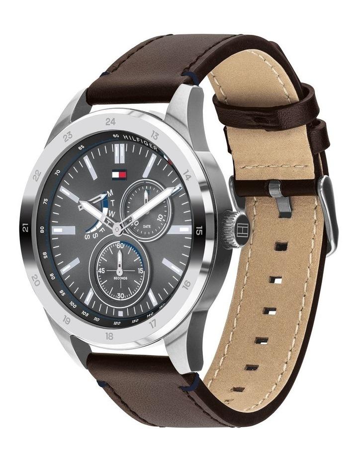 1791637 Austin Grey Watch image 2