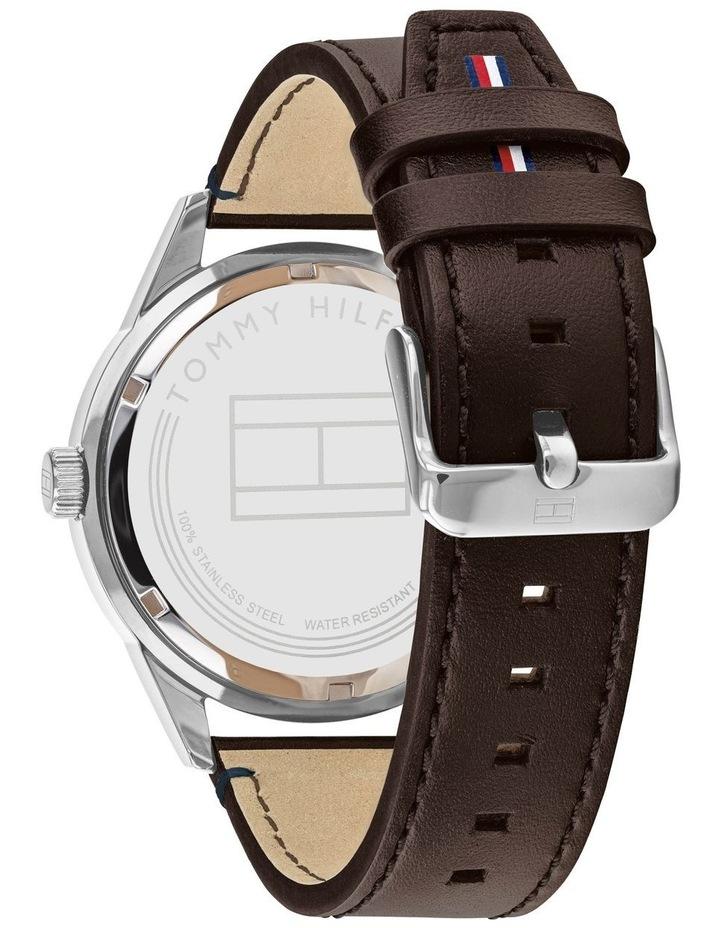 1791637 Austin Grey Watch image 3
