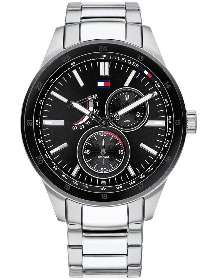 1791639 Austin Black Watch image 1