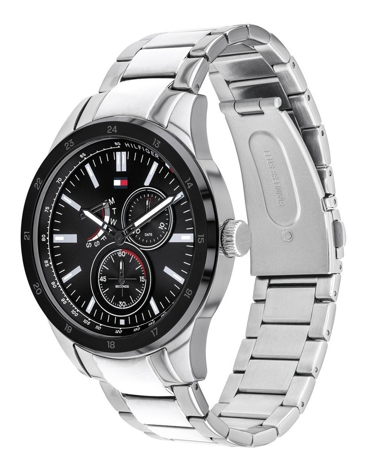 1791639 Austin Black Watch image 2