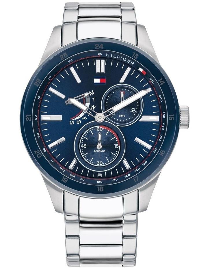 1791640 Austin Blue  Watch image 1