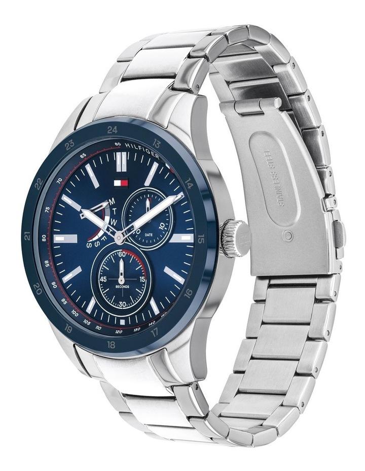 1791640 Austin Blue  Watch image 2