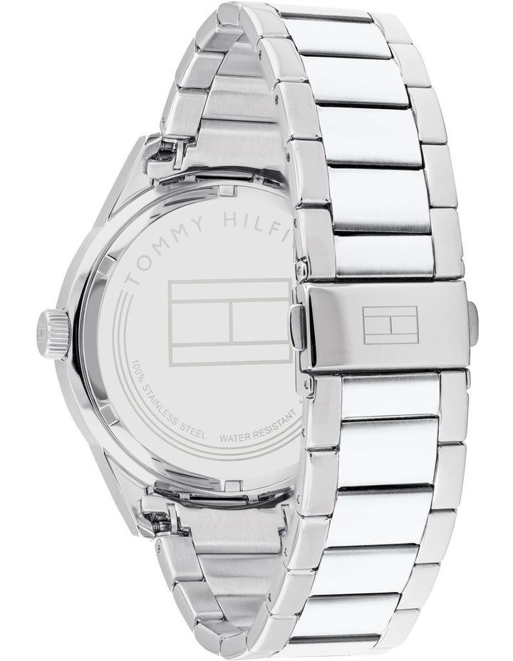 1791640 Austin Blue  Watch image 3