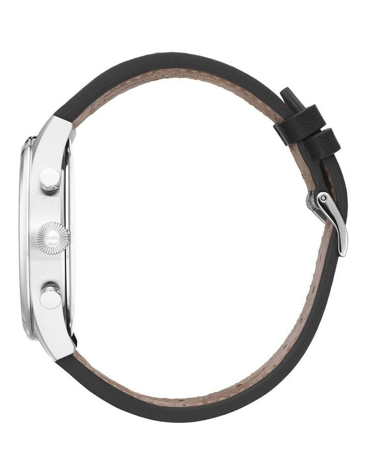 1513708 Pioneer Black Watch image 2