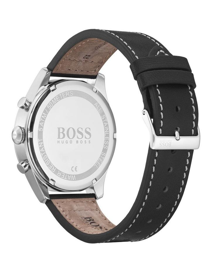 1513708 Pioneer Black Watch image 3