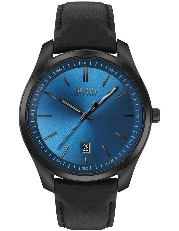 1513727 Circuit Blue Watch image 1