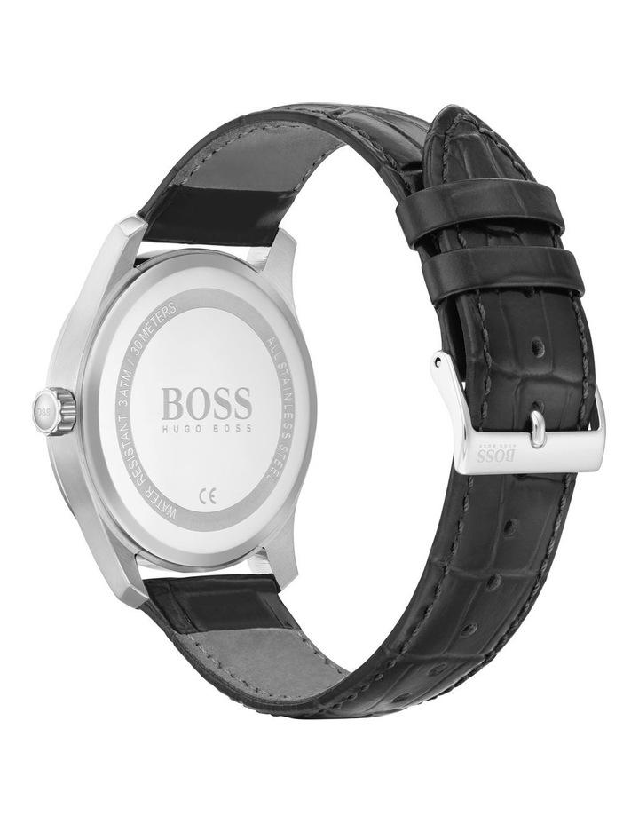 1513741 Master Blue  Watch image 2