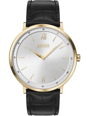 Men's Watches | Shop Watches For Men Online | MYER