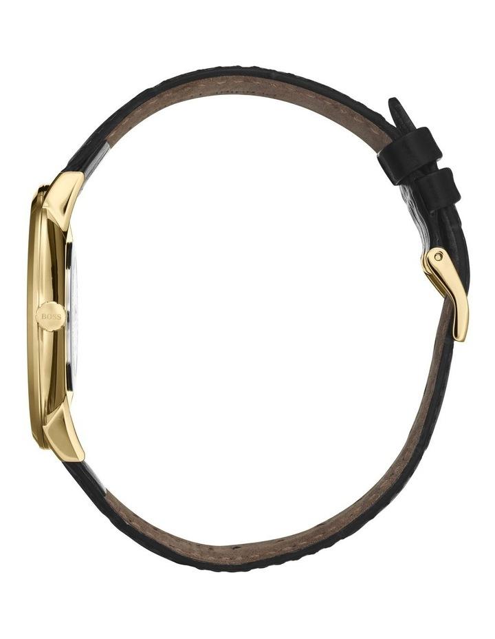 1513751 Essential Black Watch image 2