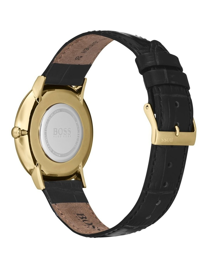 1513751 Essential Black Watch image 3