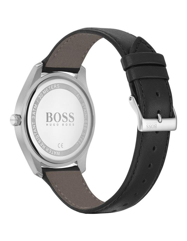 1513729 Circuit Black Watch image 3