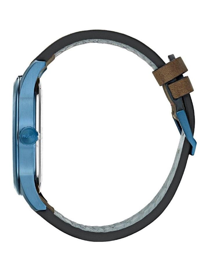 HUGO 1530083 Discover Blue Watch image 2