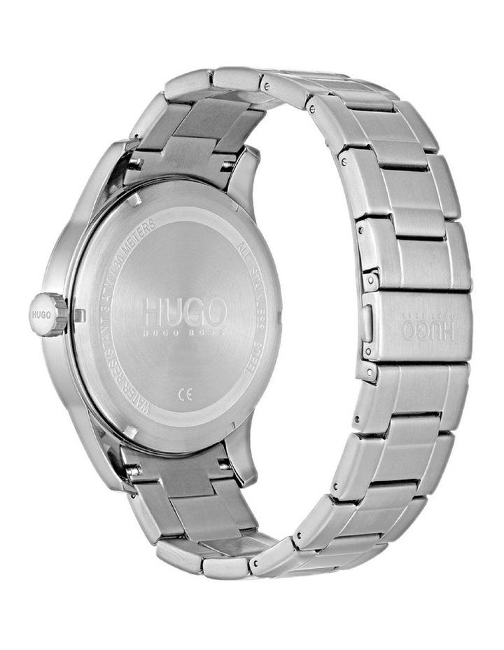 HUGO 1530085 Discover Blue Watch image 3