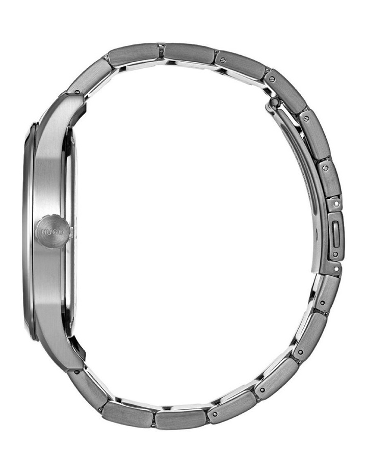HUGO 1530088 Discover Grey Watch image 2