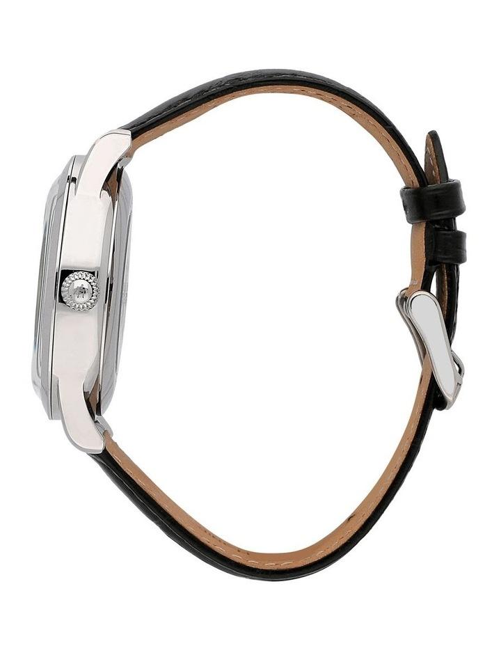 R8821133005 Ricordo Black Watch image 2