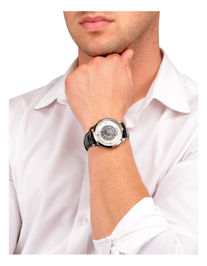 R8821133005 Ricordo Black Watch image 4
