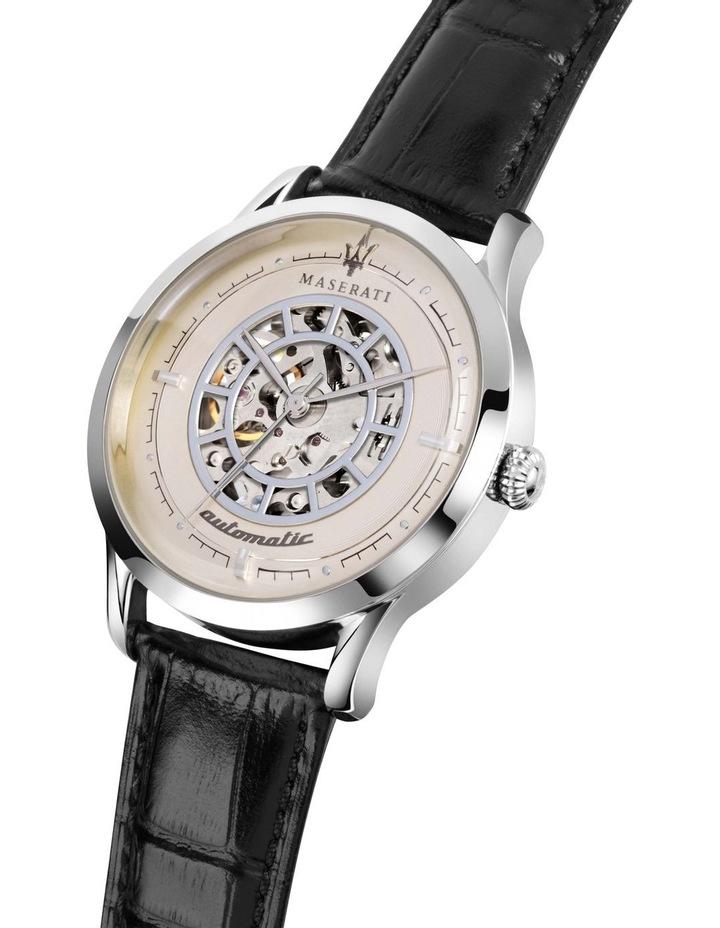 R8821133005 Ricordo Black Watch image 5