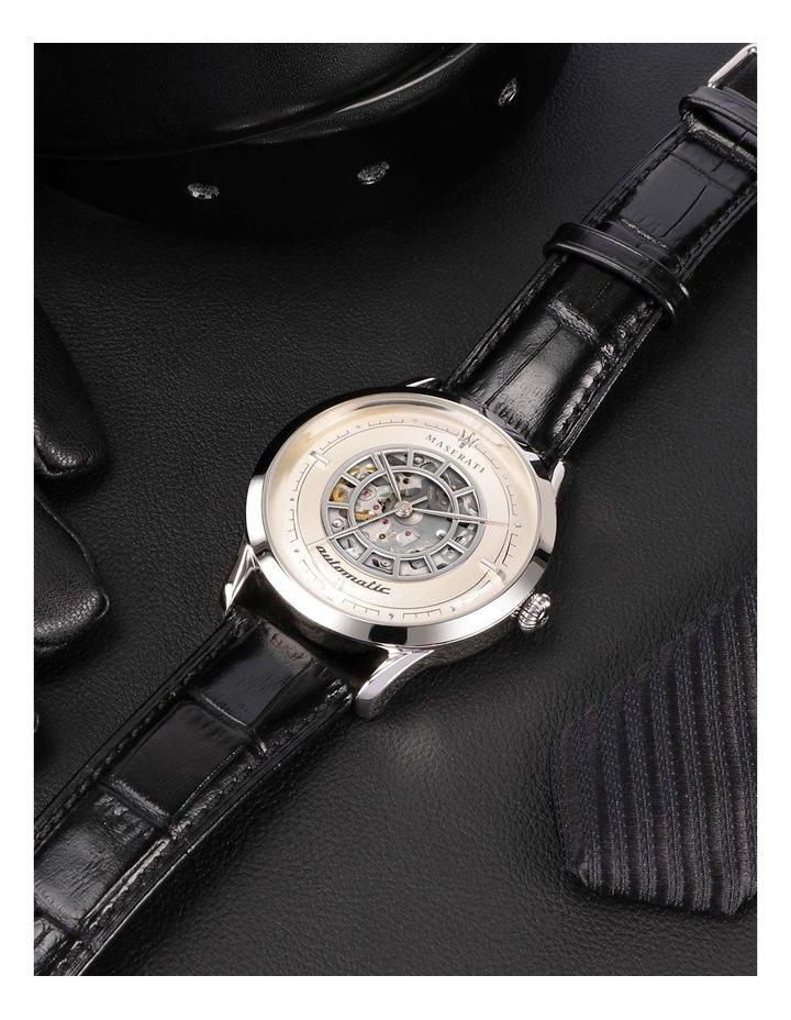 R8821133005 Ricordo Black Watch image 6