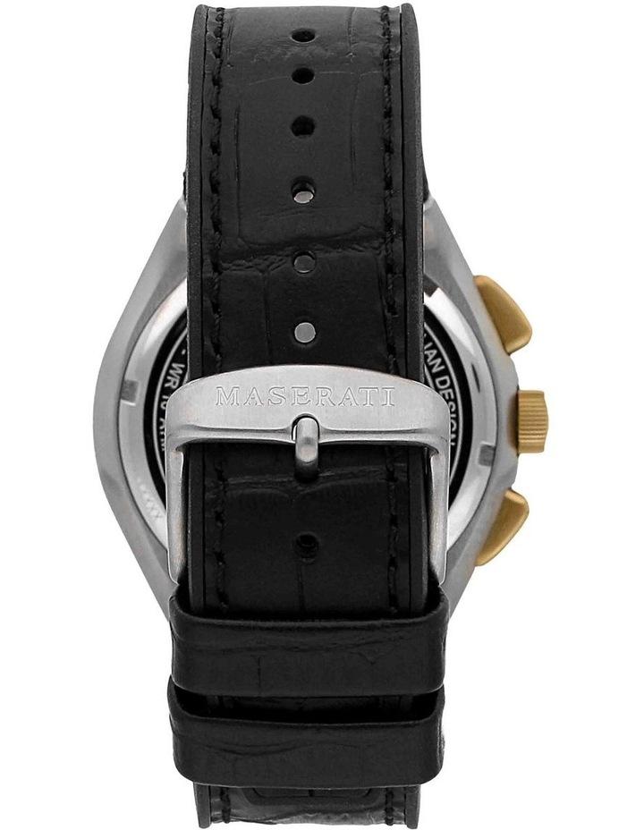 R8871639004 Triconic Black Watch image 3