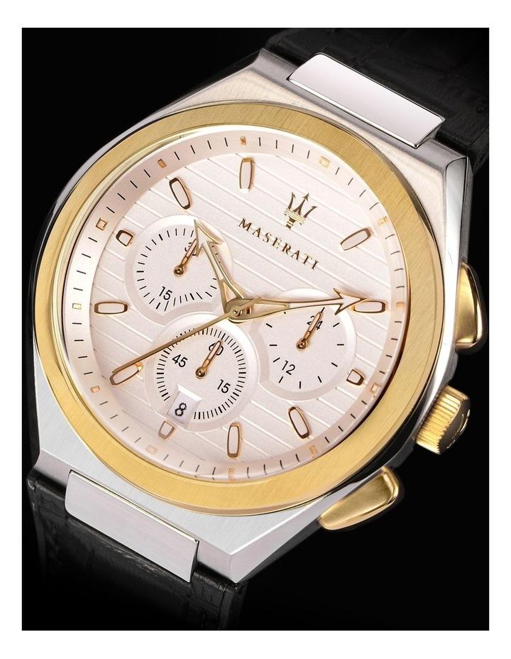 R8871639004 Triconic Black Watch image 5