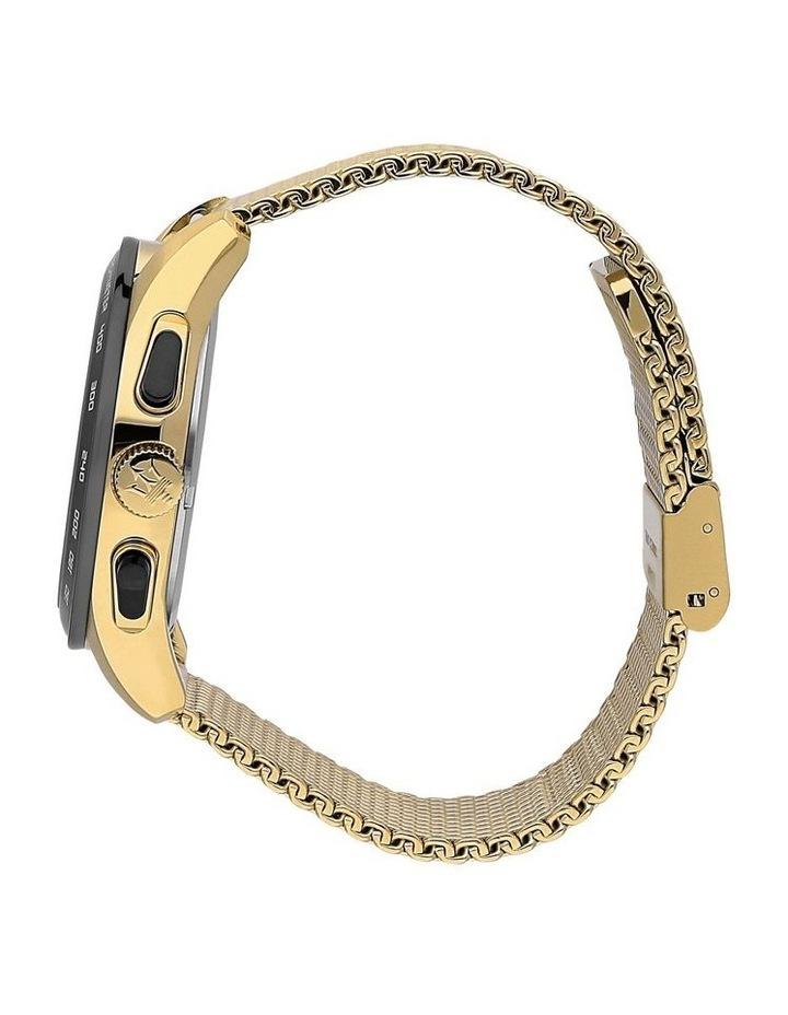 R8873612010 Traguardo Gold Watch image 3