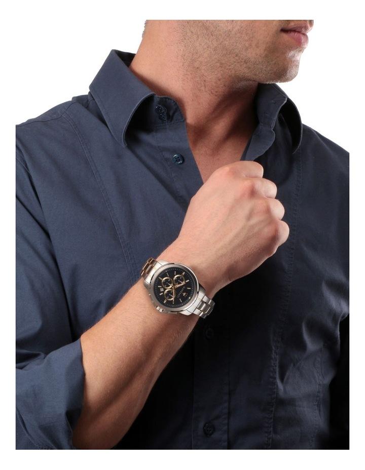 R8873621016 Successo  Blue Watch image 4