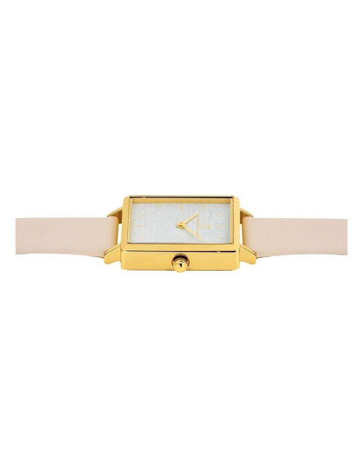 1BBLG2841 Byron Gold Watch image 2
