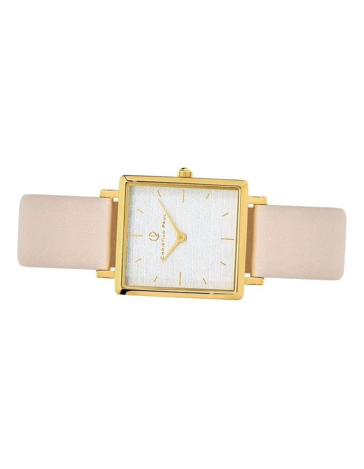 1BBLG2841 Byron Gold Watch image 3