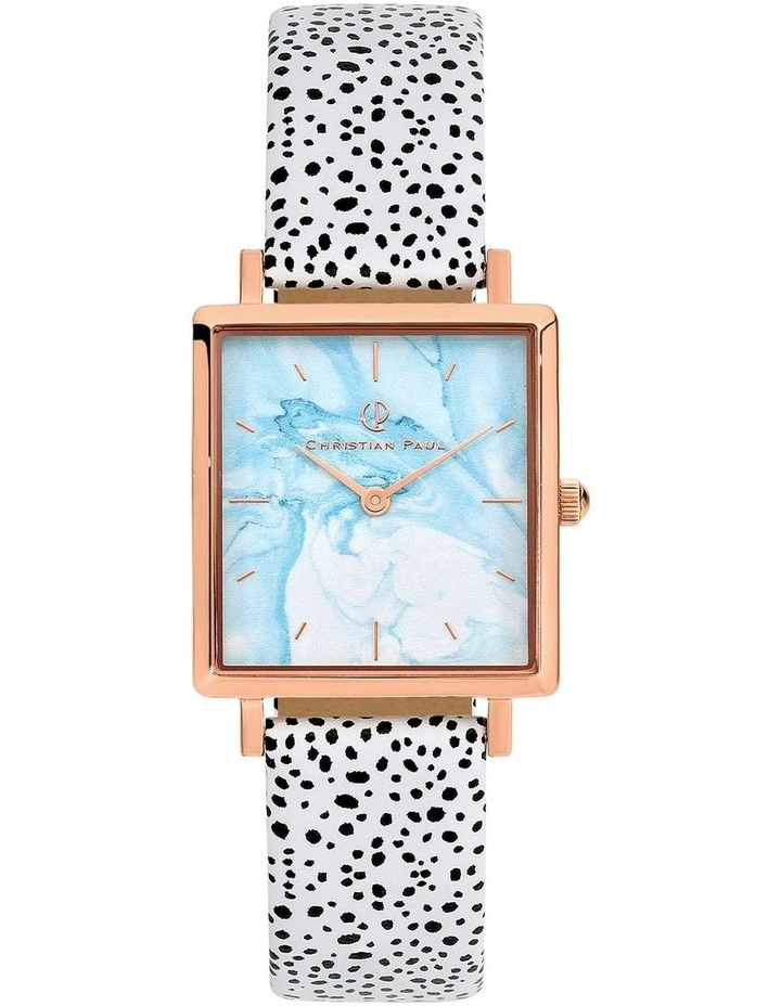 1BBR2840 Byron Rose Gold Watch image 1