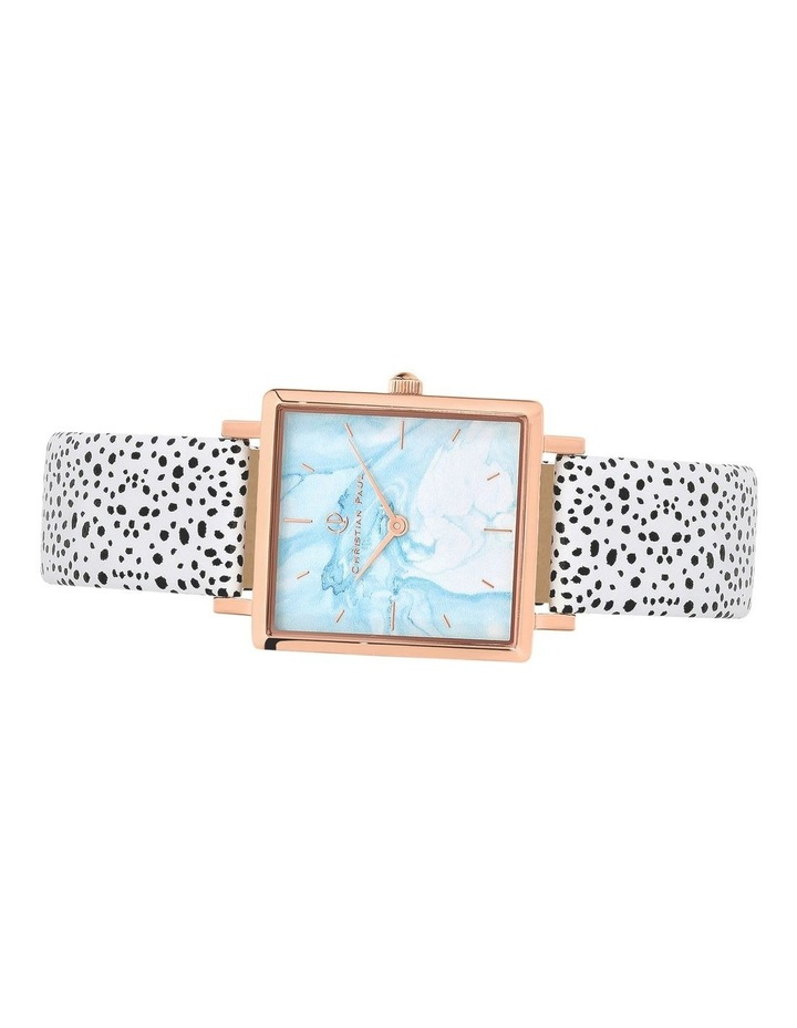 1BBR2840 Byron Rose Gold Watch image 4