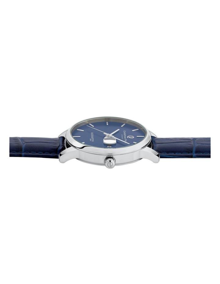 RHN4031 Rockhampton Silver Watch image 2
