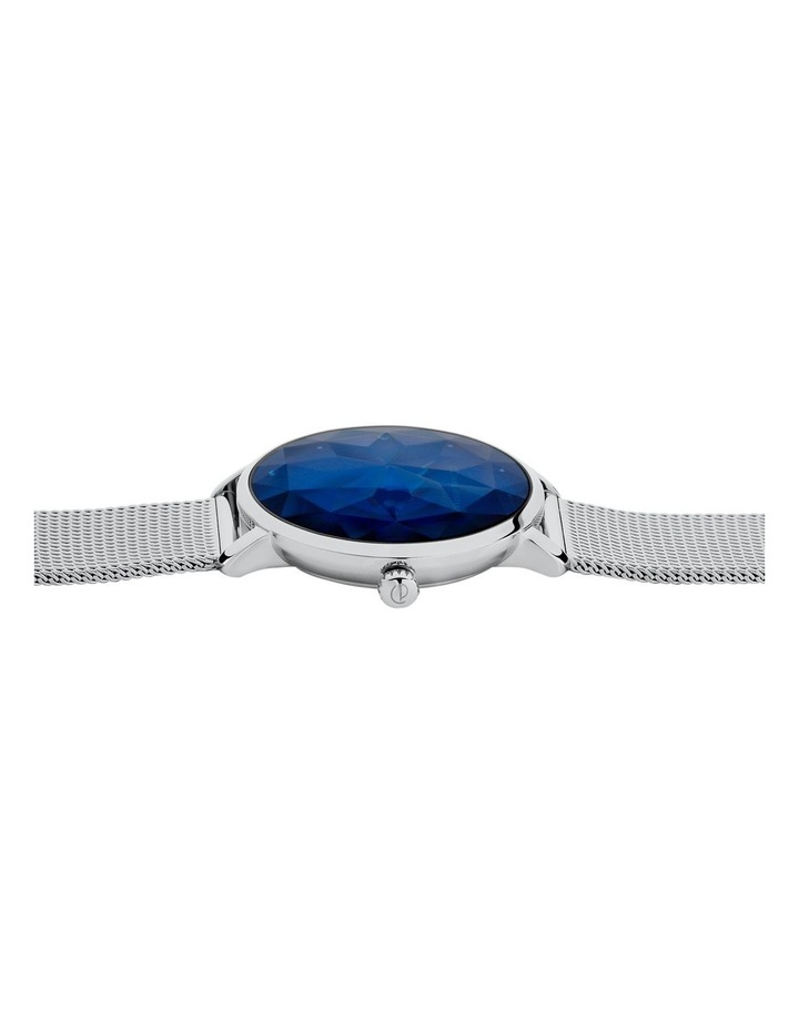GBS3420 Reef Silver Watch image 2