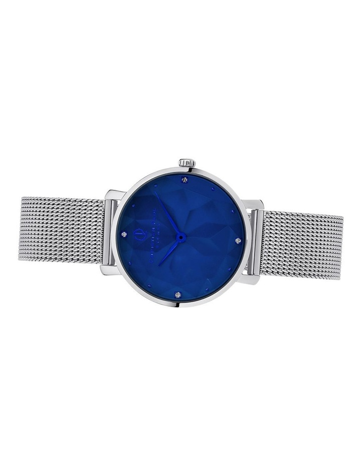 GBS3420 Reef Silver Watch image 3