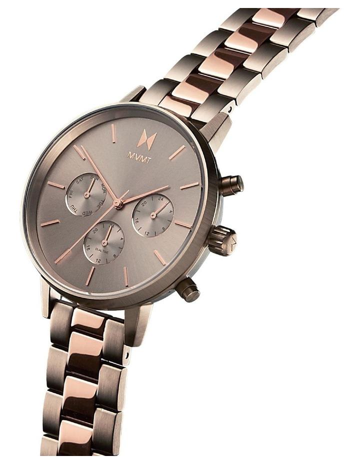 Nova Ladies Watch D-FC01-TIRG image 2