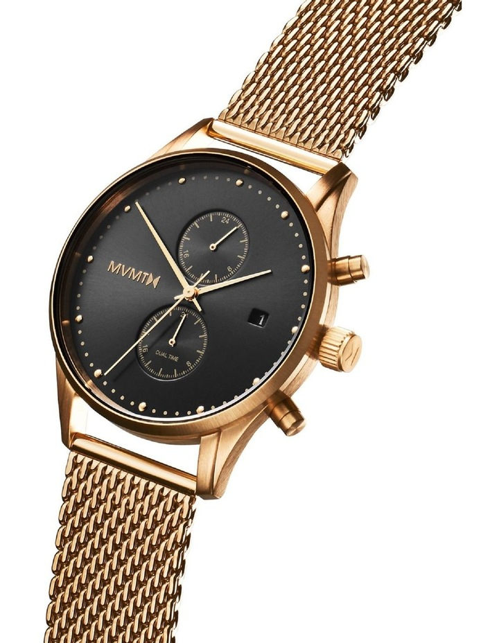 Voyager Gents Watch D-MV01-G2 image 2