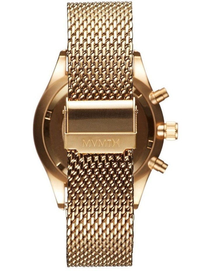Voyager Gents Watch D-MV01-G2 image 3