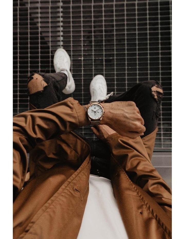 Element Gents Watch 28000043-D image 5