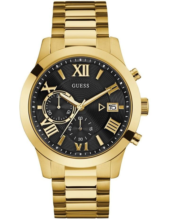 Atlas Gold Watch image 1