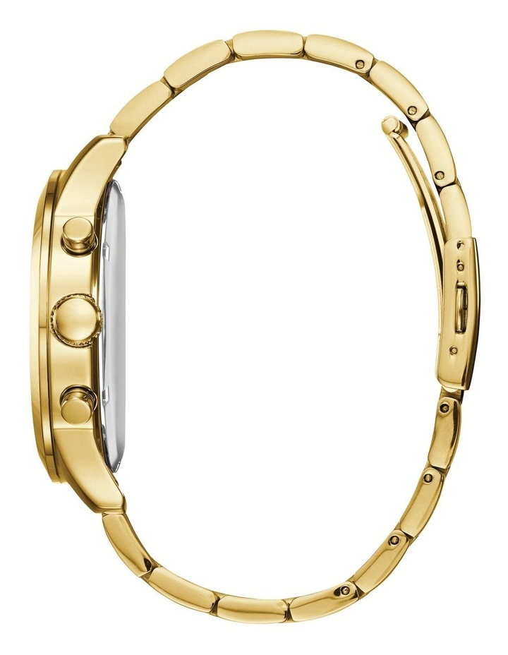 Atlas Gold Watch image 3