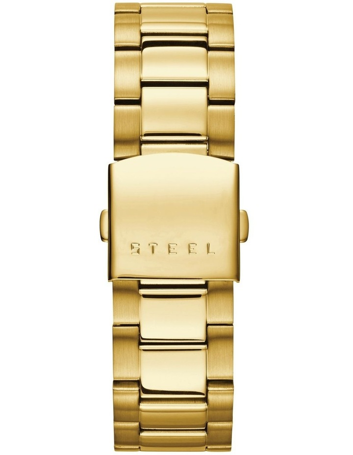Atlas Gold Watch image 4