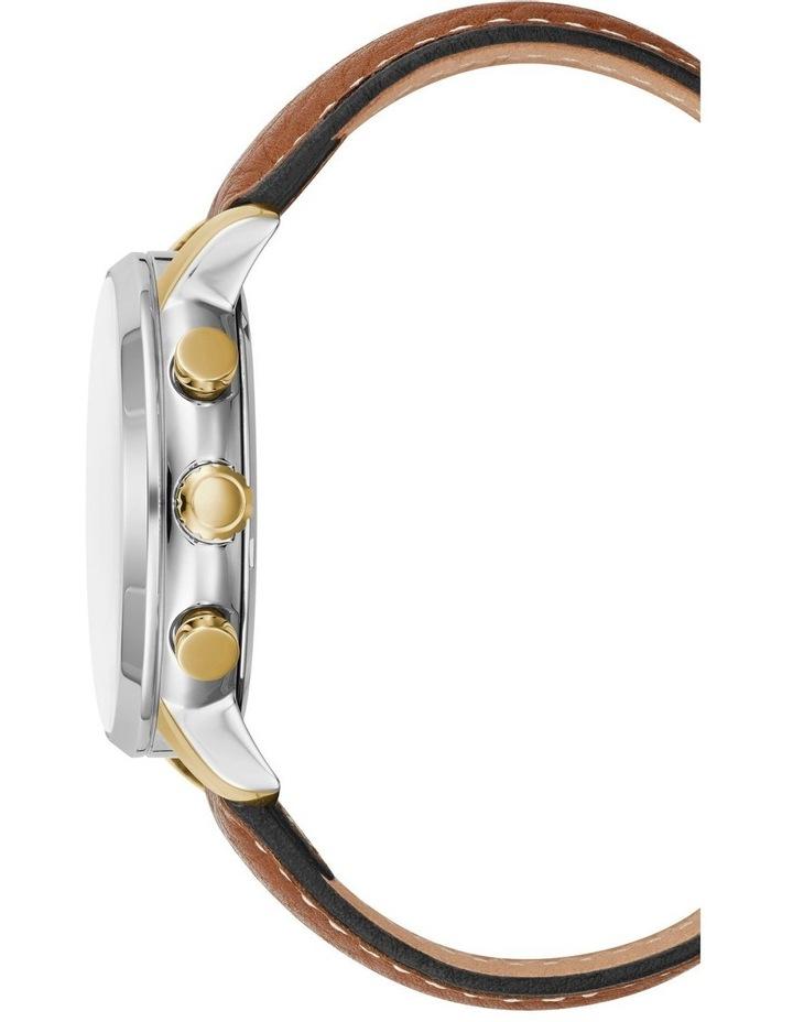 KC50775005 Dress Sport Mens Stainless Steel Watch image 2
