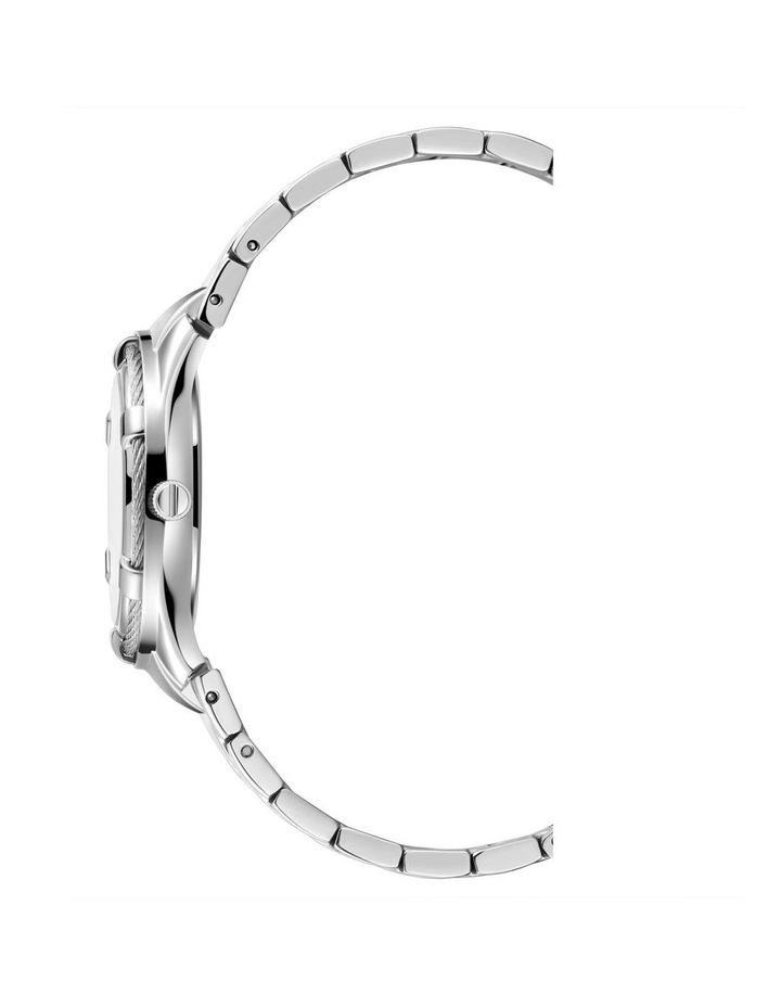 KC50981002 Classic Ladies Stainless Steel Watch image 2