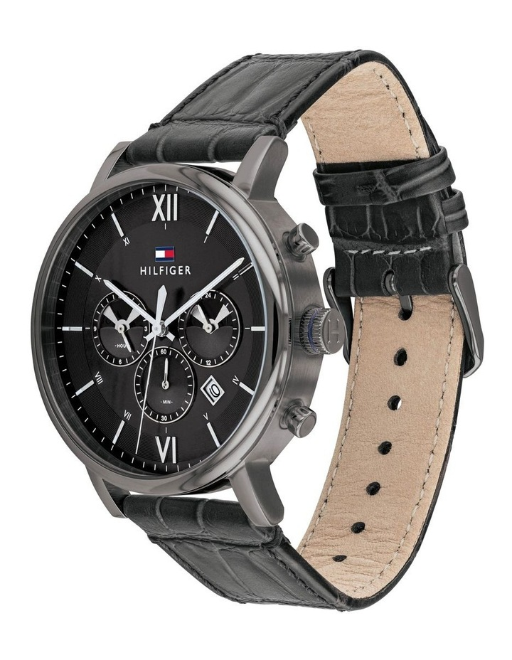 1710395 Evan Black Watch image 2