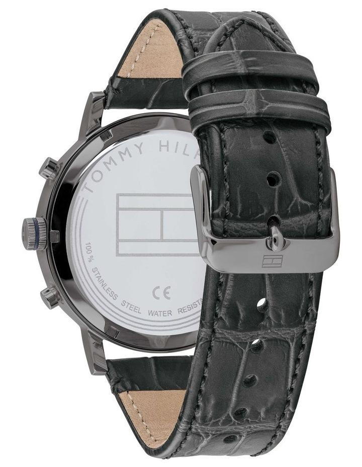 1710395 Evan Black Watch image 3