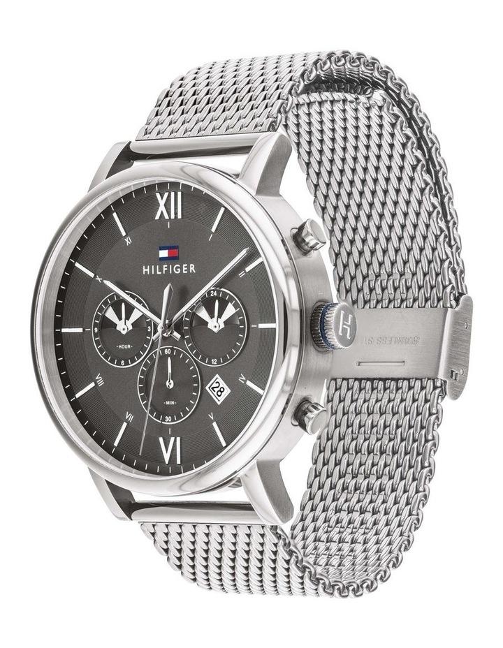 1710396 Evan Grey Watch image 1