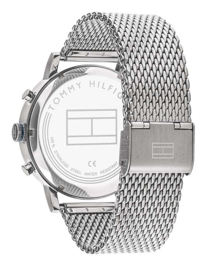 1710396 Evan Grey Watch image 2