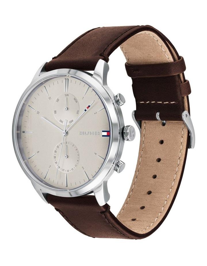 1710404 Hunter Grey Watch image 1